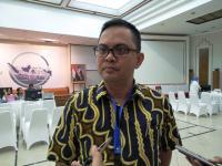 KPU Pastikan Laporan 1,6 Juta DPT Ganda Timses Prabowo Sudah Diselesaikan