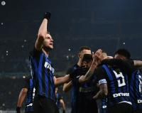 Tekuk Udinese, Spalletti Tetap Kurang Puas dengan Performa Inter