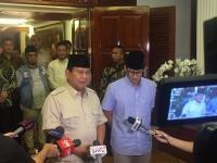 Markas Prabowo-Sandi Pindah ke Solo, PDIP: Jangan Lupa Jateng Itu Kandang Banteng