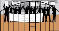 Direksi JICT Sayangkan Aksi Demonstrasi Serikat Pekerja