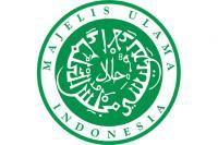 MUI Sebut Poligami Tak Nodai Agama Islam