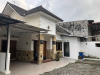 Satpol PP Diperintahkan Pantau Kos-Kosan Pasca-Pesta Seks di Yogyakarta