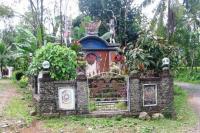 Puputan Bayu, Cikal Bakal Lahirnya Kabupaten Banyuwangi