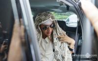 Habib Bahar Diperiksa Polda Jabar Besok atas Dugaan Penganiayaan Anak