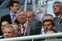 Mourinho Dipecat, Belum Ada yang Bisa Gantikan Ferguson di Man United
