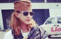Masih Diperiksa, Habib Bahar bin Smith Harus Menginap di Polda Jabar