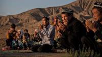 Muslim Uighur dan Kasus-Kasus Persekusi Lain yang 'Terabaikan'