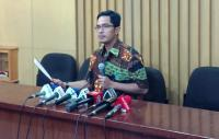 Usut Korupsi Dirut Perum Jasa Tirta II, KPK Periksa Sejumlah Saksi