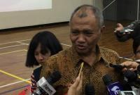 KPK Amankan 9 Orang Dalam OTT di Kemenpora