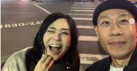 Sora Aoi Hamil Anak Pertama, Suksesor Mourinho Bakal Ketemu Mantan Klub