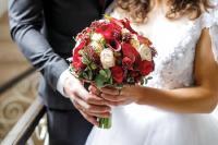Banyak Kasus Hamil Duluan, Permintaan Dispensasi Pernikahan Dini Meningkat