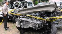 Minim Kesadaran Berkendara Aman, 60% Kecelakaan Libatkan Generasi Milenial