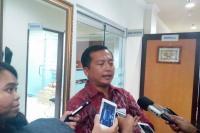 Nelayan WNI yang Dibebaskan dari Abu Sayyaf Akan Segera Dipulangkan