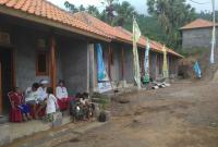 """Melihat Banjar Muntigunung, """"Desa Kutukan"""" Penghasil Pengemis Terbesar di Bali"""