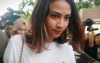 Pengacara Pertanyakan Sikap Polisi yang Sebut Vanessa Angel Sebar Foto Telanjang