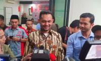 Rekam Jejak Prabowo Bisa Menggerus Suara Milenial di Debat Pertama