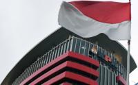 Sebelum Datangi Pimpinan KPK, Kabakamla Temui Menteri dan Panglima TNI