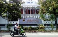Jadi Polemik, Kepsek SMAN 6 Surakarta Tunjukkan Ijazah dan Buku Induk Jokowi