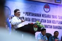 Semua Pihak Harus Terlibat untuk Kelancaran Pemilu 2019