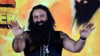 Pimpinan Sekte Keagamaan India Divonis Seumur Hidup Atas Pembunuhan Jurnalis