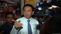 Ketua DPRD DKI Bakal Jadi Saksi Pernikahan Ahok pada 15 Februari