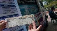 Jika Abaikan Tilang Elektronik, Siap-Siap STNK Diblokir