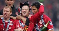 Setelah Era Ronaldo dan Rooney, Pemain Ini yang Bakal Bawa Man United Berjaya