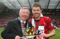 5 Momen Kontroversial Ferguson saat Tangani Man United, Nomor 2 Bikin Sang Bintang Pergi