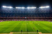 Hasil Pertandingan Pekan Ke-20 Liga Spanyol 2018-2019, Minggu 20 Januari