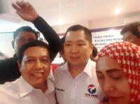 Partai Perindo dan Sebuah Panggilan Hati untuk Mengabdi
