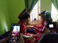 Viral Pernikahan Anak di Bawah Umur di Takalar, Alasannya Menghindari Pacaran