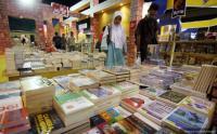 Kemendikbud: Penjualan Buku Meningkat tapi Pendapatan Penulis Menurun