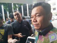 TKN Jokowi Setuju Pembebasan Abu Bakar Baasyir Perlu Dikaji Ulang