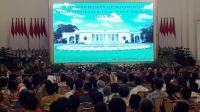 Nelayan Usul ke Jokowi Bentuk Bulog di Sektor Perikanan