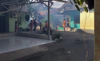 DBD Meluas di Tangerang Selatan, Sejumlah Warga Ciputat dan Serpong Mulai Terjangkit