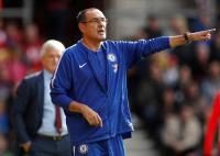 Gary Neville Yakin Cepat atau Lambat Sarri Akan Didepak Chelsea