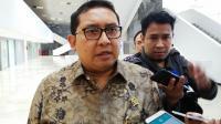 Fadli Zon Klaim Bulan Depan Elektabilitas Prabowo Kalahkan Jokowi