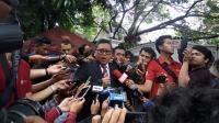 TKN Jokowi Tak Persoalkan Najwa Shihab Jadi Moderator Debat