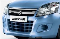 Suzuki Karimun Wagon R 2019 Dibanderol Rp79 Juta