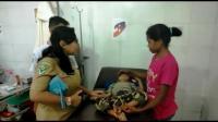 37 Warga Timor Tengah Selatan Terjangkit Penyakit Demam Berdarah
