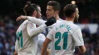 Agar Langgeng di Madrid, Bale Diimbau Tiru Cristiano Ronaldo