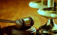 Seorang Perawat di AS Didakwa Perkosa Pasien Koma Sampai Hamil