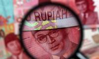 OTT Bupati Mesuji, KPK Sita Uang Rp1,2 Miliar Diduga Terkait Proyek PUPR