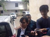 PSSI Tegaskan Siap Bersinergi dengan Satgas Antimafia Bola Berantas Match Fixing