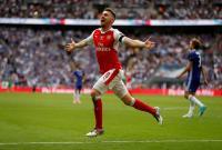 Giggs Dukung Keputusan Ramsey Tinggalkan Arsenal