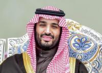 Putra Mahkota Saudi Mohammed bin Salman Akan Tiba di Indonesia 18 Februari
