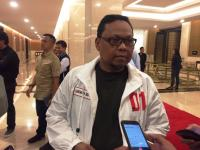 Jokowi dan Prabowo Akan Tiba Bersamaan di Lokasi Debat