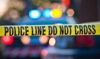 Lemkapi Akan Investigasi Aksi Bunuh Diri Bripka Poltak