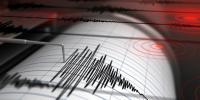 Gempa 5,4 SR Guncang Jayapura, Tak Berpotensi Tsunami