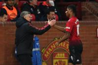 Man United-nya Solskjaer Menakutkan seperti Era Sir Alex Ferguson